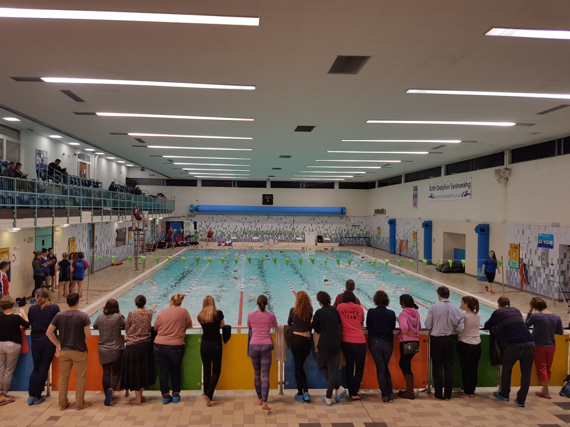 bath-dolphin-swimming-club-parents-watching-their-children-doing-their-swim-challenges-at-the-bath-sports-leisure-centre