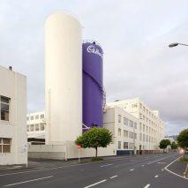 Another Cadbury closure links New Zealand andKeynsham.
