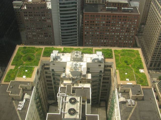 new-rooftops-in-france-now-must-be-covered-in-plants-or-solar-panels