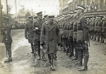 33618_king_george_v_visit_november_9th_1917