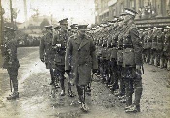 33618_king_george_v_visit_november_9th_1917