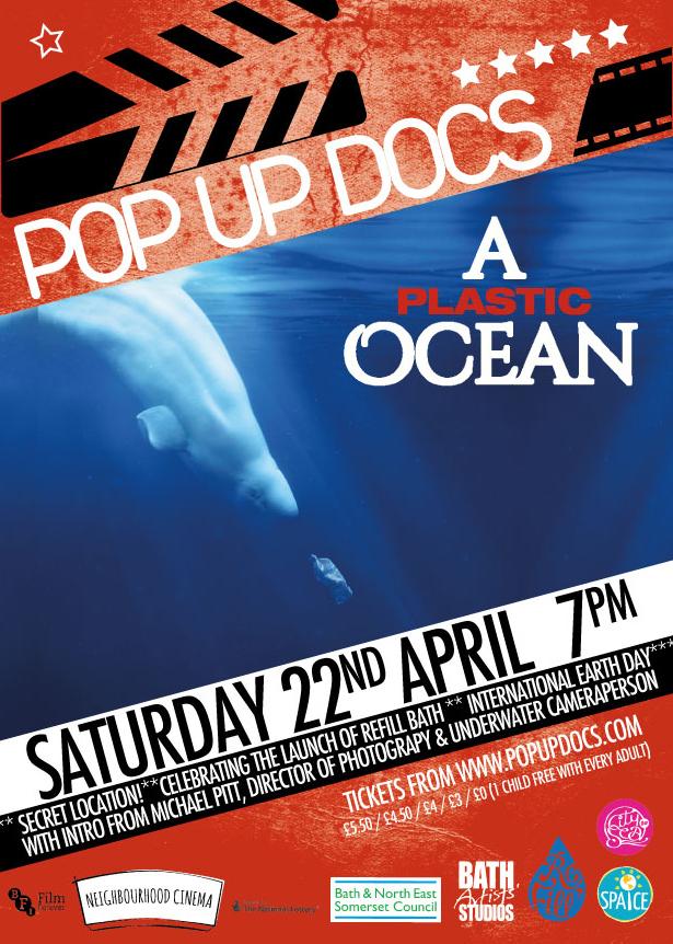 APlasticOcean-PopUpDocs-Poster-22-04-17