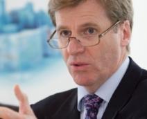 New chairman for Bath World HeritageGroup