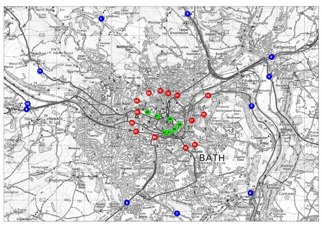 ANPR - LOCATIONS FINAL