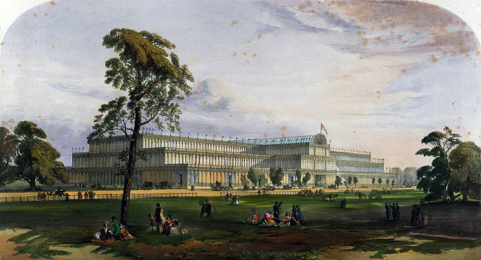 Crystal_Palace_from_the_northeast_from_Dickinson's_Comprehensive_Pictures_of_the_Great_Exhibition_of_1851._1854