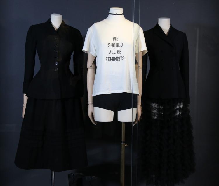 Dress_of_Year_014