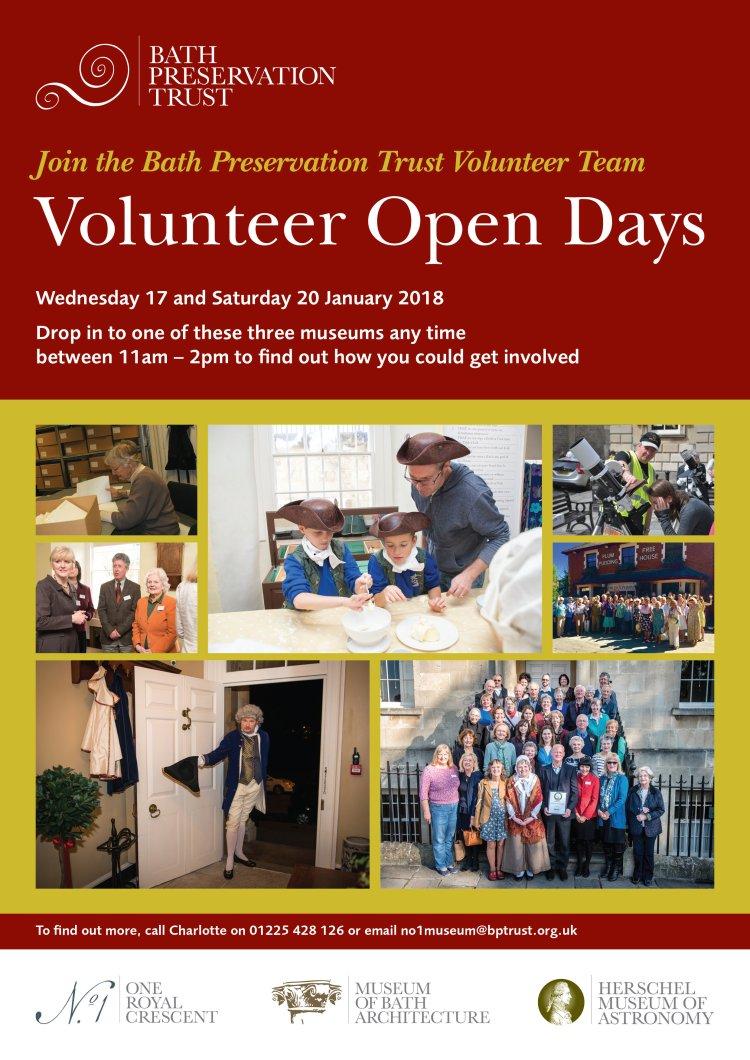 BPT Volunteer Team A4 leaflet aw.indd