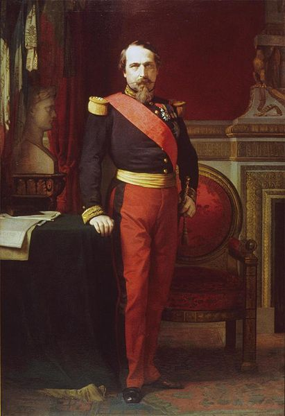 411px-Napoleon_III_Flandrin