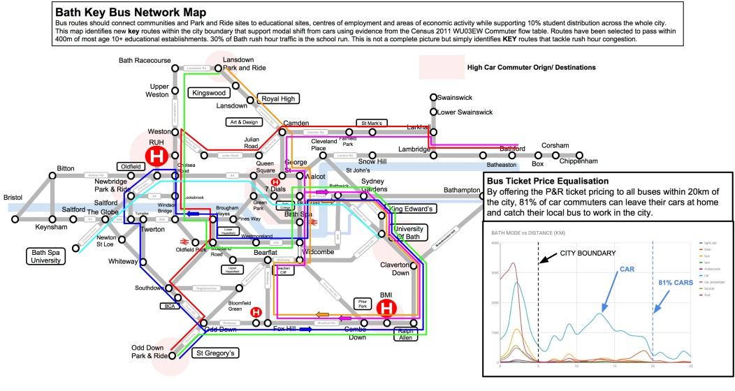 Bath Key Bus Network Map (3) (1)