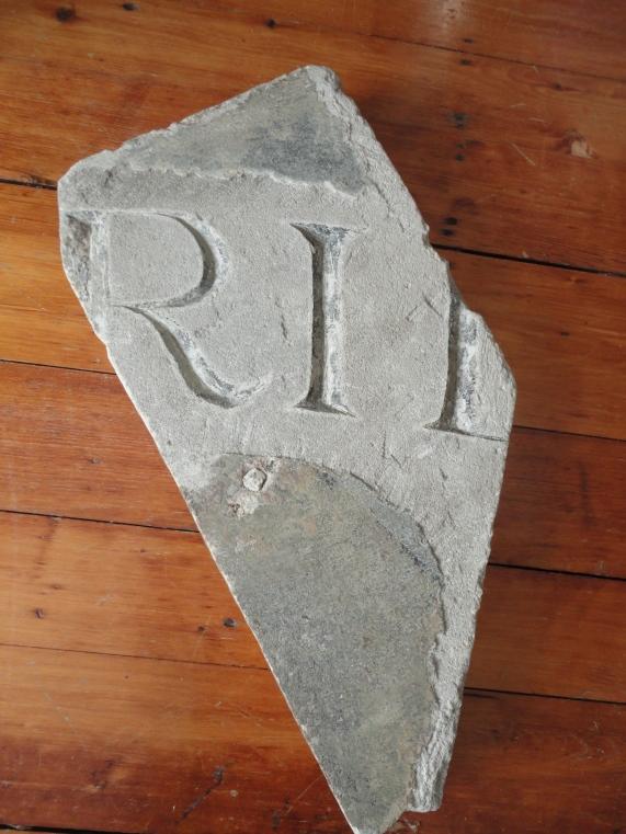 PB_stone front