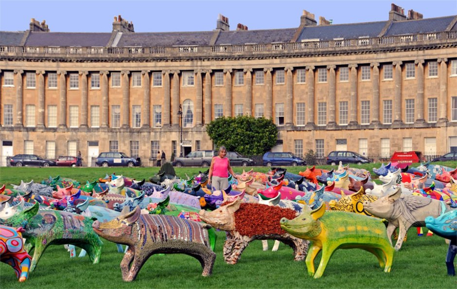 pigs-group-royal-crescent-S