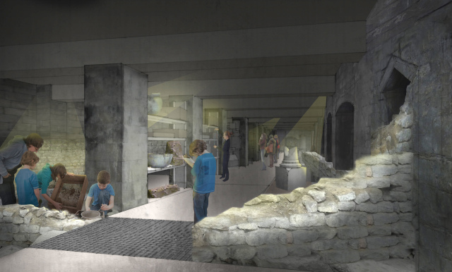 archway-project-artists-impression