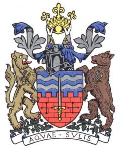 coat_of_arms_-_city_of_bath-240x300