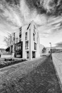Museum of Bath Architecture announces photocompetition.