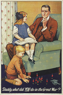 Daddy,_what_did_You_do_in_the_Great_War?