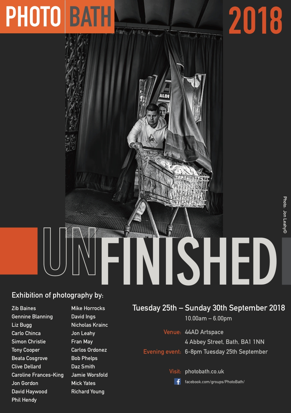 PB-Exhibition-UnFinished-2018-A5flyer-Various3 6