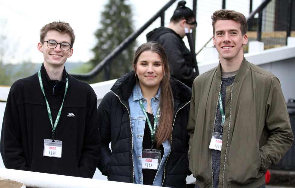 students volunteering at Bath City FC-min.jpg