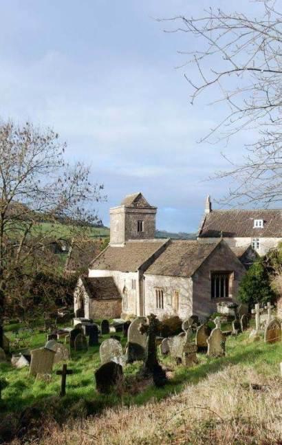 Wilma-church-pics-last-year-10