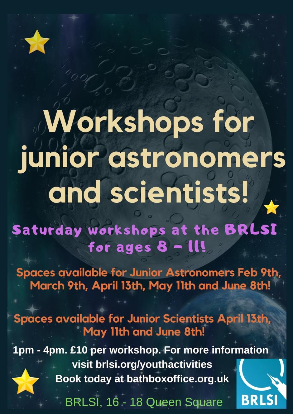 imgok workshop poster jan 2019 (002)