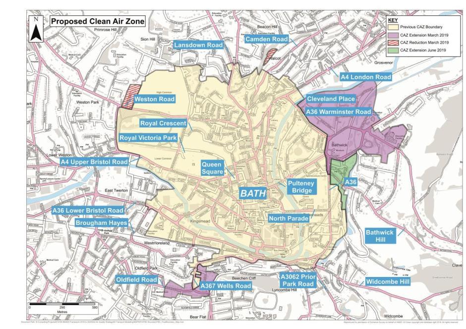 FBC_FinalBoundary_Map_130819_sm_print