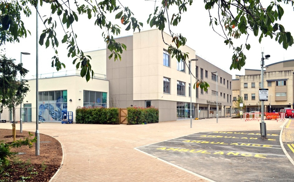 RNHRD Centre resized