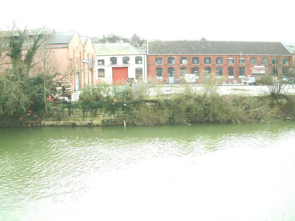 wharf wall.d