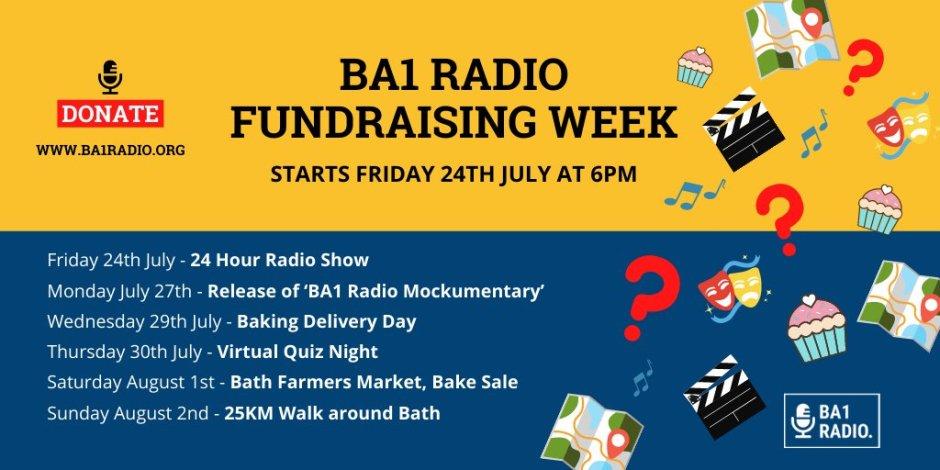 BA1RadioFundraisingWeek2020